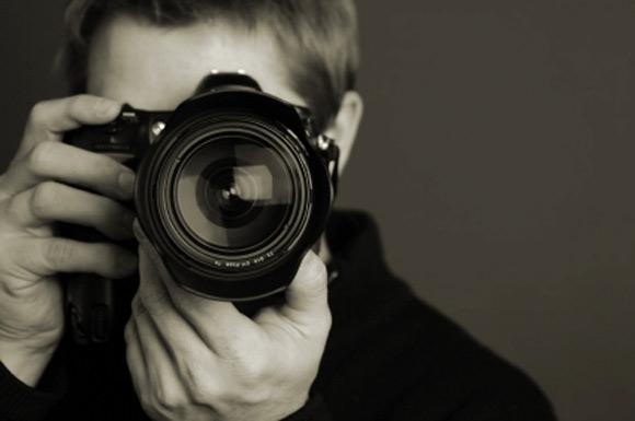 Kiến thức nhiếp ảnh